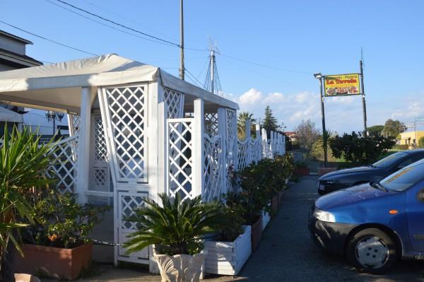 Locale Commerciale  in vendita a Corigliano Calabro, Ss 106, Con giardino, 500 mq - Foto 40