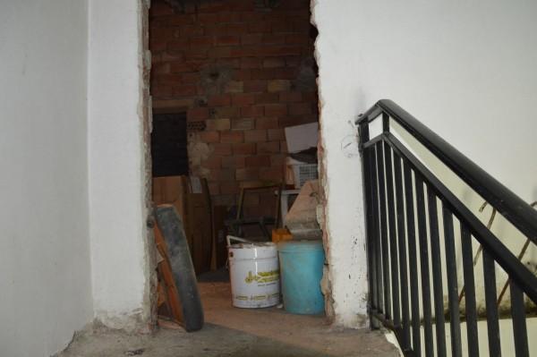 Locale Commerciale  in vendita a Corigliano Calabro, Ss 106, Con giardino, 500 mq - Foto 58
