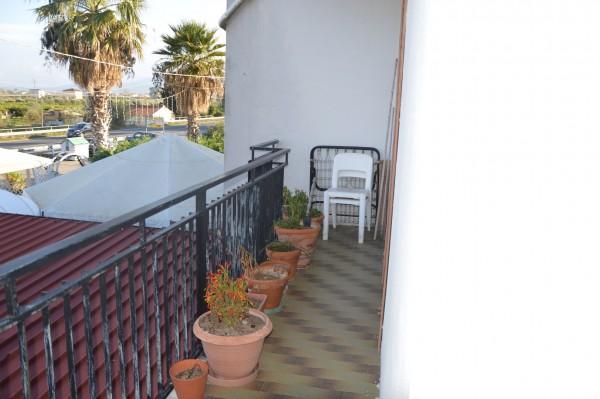 Locale Commerciale  in vendita a Corigliano Calabro, Ss 106, Con giardino, 500 mq - Foto 72