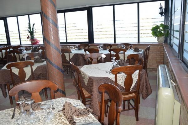 Locale Commerciale  in vendita a Corigliano Calabro, Ss 106, Con giardino, 500 mq - Foto 18
