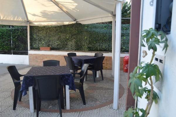 Locale Commerciale  in vendita a Corigliano Calabro, Ss 106, Con giardino, 500 mq - Foto 44