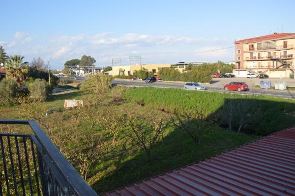 Locale Commerciale  in vendita a Corigliano Calabro, Ss 106, Con giardino, 500 mq - Foto 68