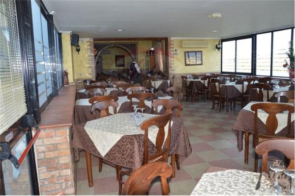 Locale Commerciale  in vendita a Corigliano Calabro, Ss 106, Con giardino, 500 mq - Foto 95