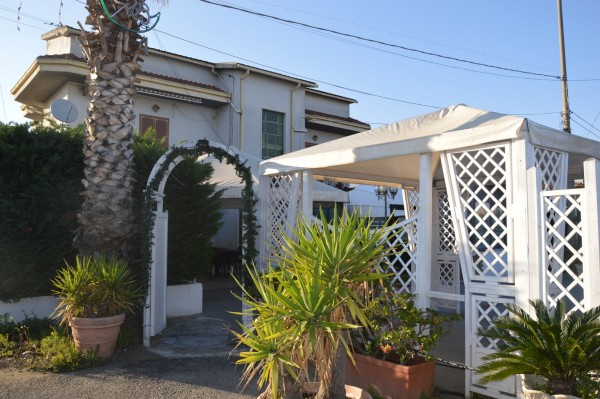 Locale Commerciale  in vendita a Corigliano Calabro, Ss 106, Con giardino, 500 mq - Foto 39