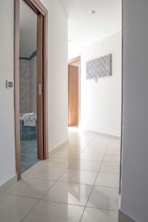 Appartamento in vendita a Avellino, Villa Di Marzo, 120 mq - Foto 13