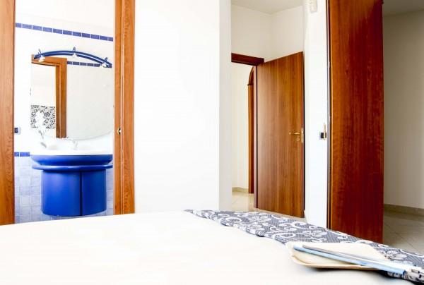 Appartamento in vendita a Avellino, Villa Di Marzo, 120 mq - Foto 18