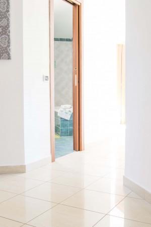 Appartamento in vendita a Avellino, Villa Di Marzo, 120 mq - Foto 9