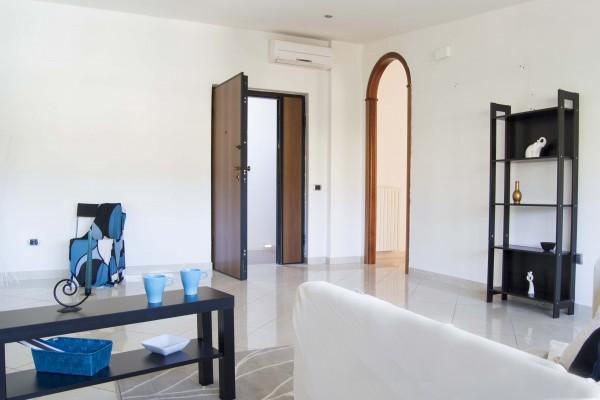 Appartamento in vendita a Avellino, Villa Di Marzo, 120 mq - Foto 23
