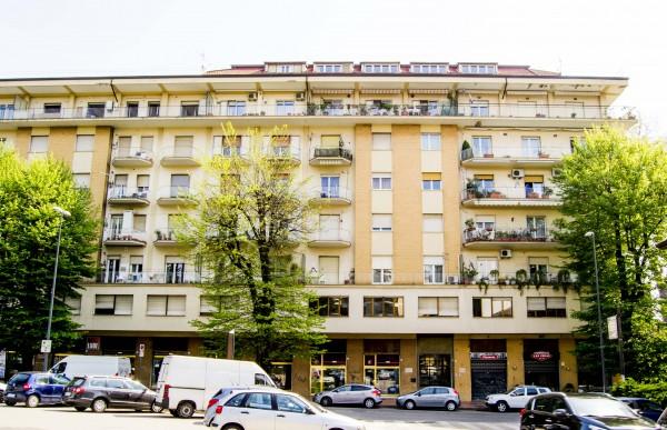 Appartamento in vendita a Avellino, Villa Di Marzo, 120 mq - Foto 2