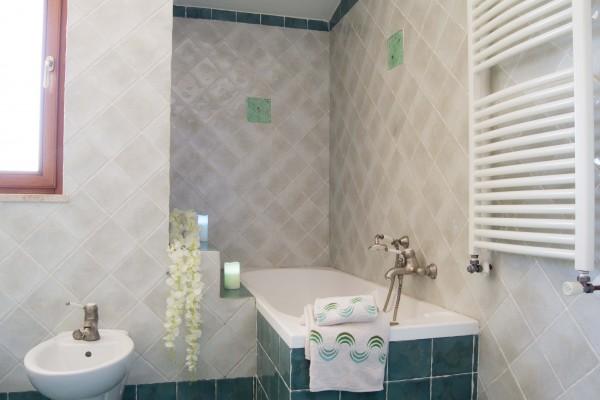 Appartamento in vendita a Avellino, Villa Di Marzo, 120 mq - Foto 10
