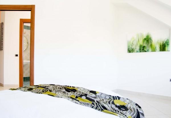 Appartamento in vendita a Avellino, Villa Di Marzo, 120 mq - Foto 11