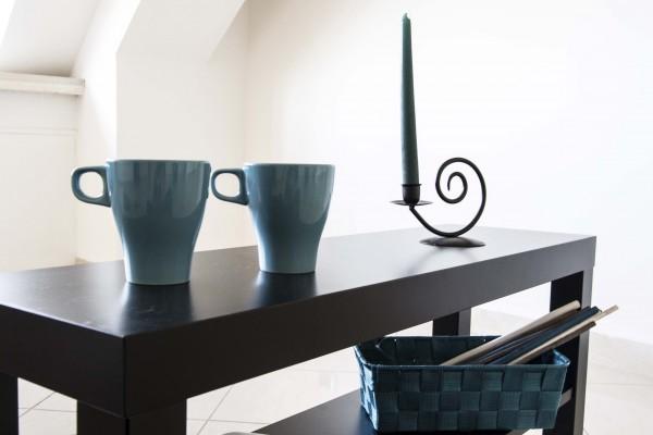 Appartamento in vendita a Avellino, Villa Di Marzo, 120 mq - Foto 35