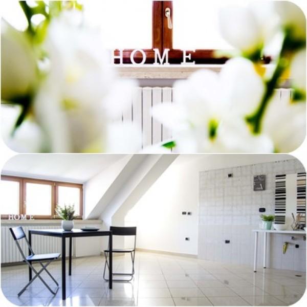 Appartamento in vendita a Avellino, Villa Di Marzo, 120 mq - Foto 24