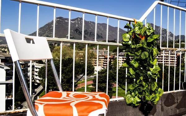 Appartamento in vendita a Avellino, Villa Di Marzo, 120 mq - Foto 6
