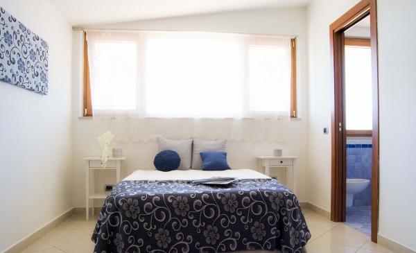 Appartamento in vendita a Avellino, Villa Di Marzo, 120 mq - Foto 20