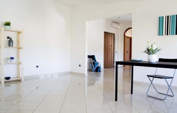 Appartamento in vendita a Avellino, Villa Di Marzo, 120 mq - Foto 25