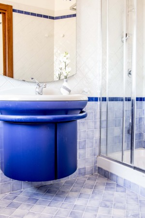 Appartamento in vendita a Avellino, Villa Di Marzo, 120 mq - Foto 17