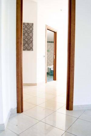 Appartamento in vendita a Avellino, Villa Di Marzo, 120 mq - Foto 22