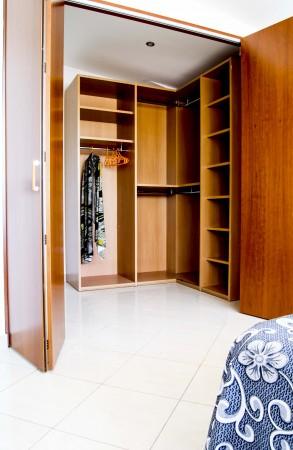 Appartamento in vendita a Avellino, Villa Di Marzo, 120 mq - Foto 16