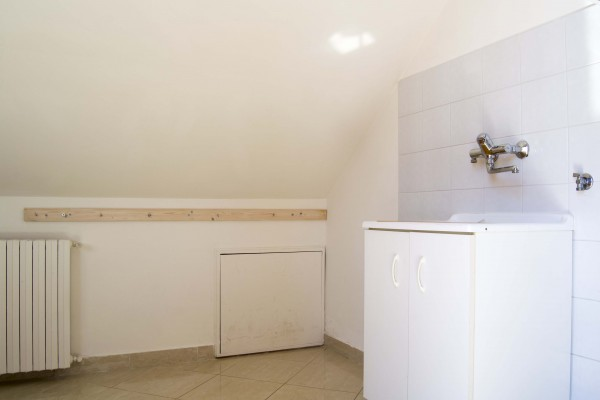 Appartamento in vendita a Avellino, Villa Di Marzo, 120 mq - Foto 8