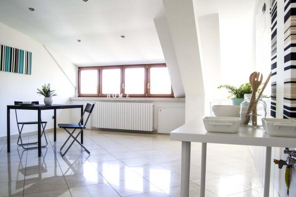 Appartamento in vendita a Avellino, Villa Di Marzo, 120 mq - Foto 28