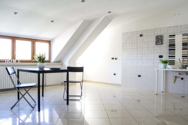 Appartamento in vendita a Avellino, Villa Di Marzo, 120 mq - Foto 30