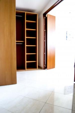 Appartamento in vendita a Avellino, Villa Di Marzo, 120 mq - Foto 15