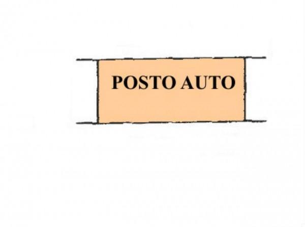 Villetta a schiera in vendita a Casale Cremasco-Vidolasco, Residenziale, Con giardino, 134 mq - Foto 2