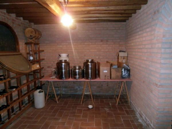 Rustico/Casale in vendita a Altopascio, 450 mq - Foto 5