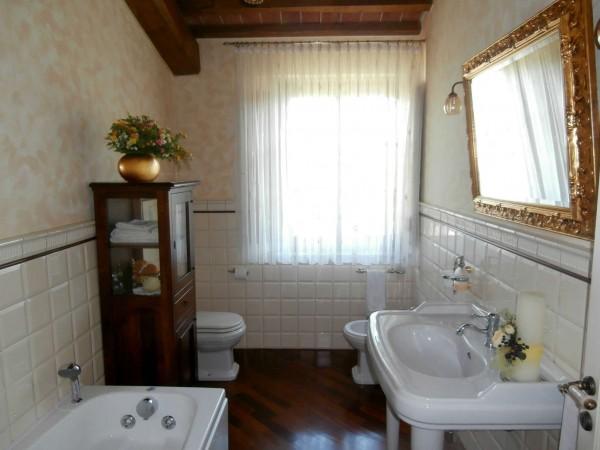 Rustico/Casale in vendita a Altopascio, 450 mq - Foto 13