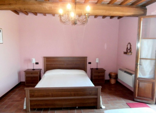 Rustico/Casale in vendita a Altopascio, 450 mq - Foto 14