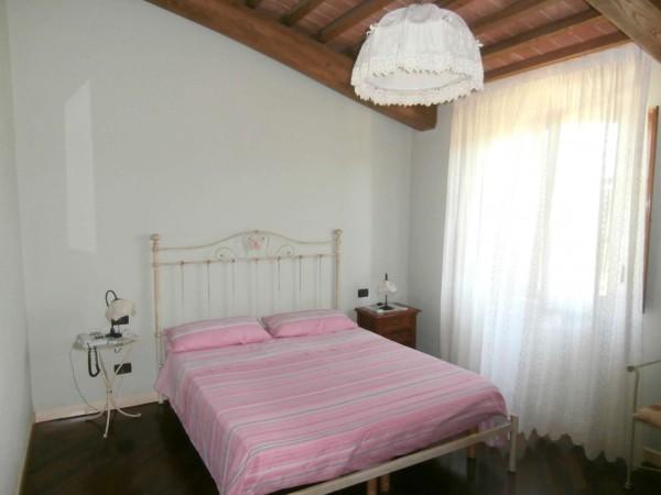 Rustico/Casale in vendita a Altopascio, 450 mq - Foto 15