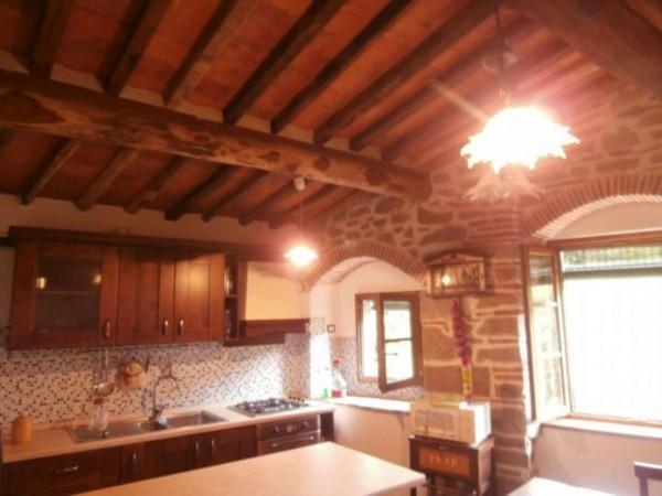 Rustico/Casale in vendita a Bagni di Lucca, 200 mq - Foto 14