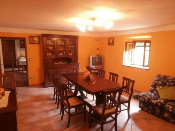 Rustico/Casale in vendita a Bagni di Lucca, 200 mq - Foto 12