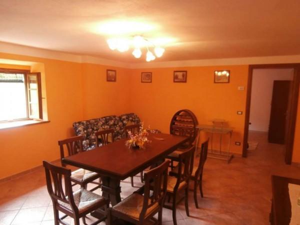 Rustico/Casale in vendita a Bagni di Lucca, 200 mq - Foto 11