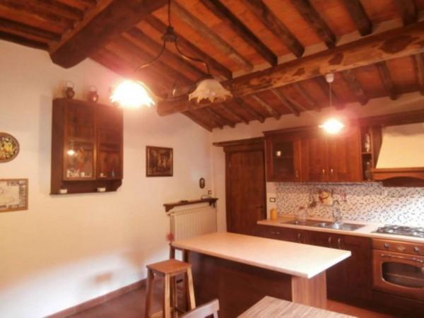 Rustico/Casale in vendita a Bagni di Lucca, 200 mq - Foto 13