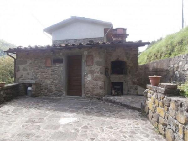 Rustico/Casale in vendita a Bagni di Lucca, 200 mq - Foto 15