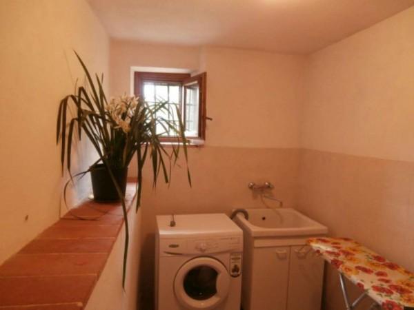 Rustico/Casale in vendita a Bagni di Lucca, 200 mq - Foto 7