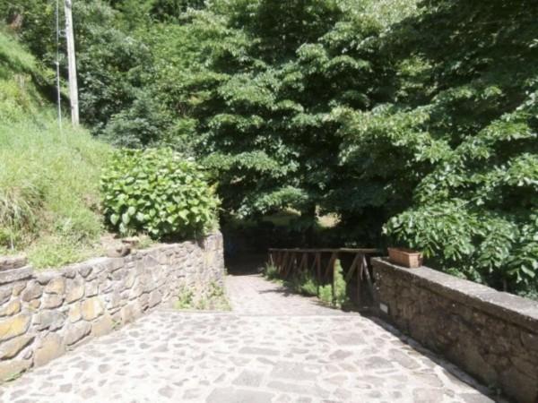 Rustico/Casale in vendita a Bagni di Lucca, 200 mq - Foto 18