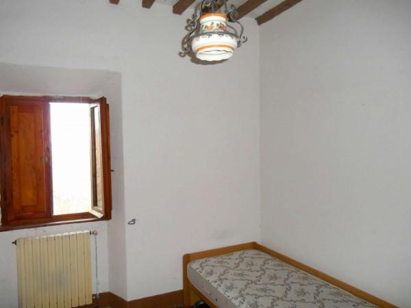 Casa indipendente in vendita a Bagni di Lucca, 180 mq - Foto 6