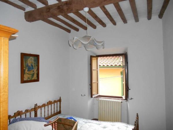 Casa indipendente in vendita a Bagni di Lucca, 180 mq - Foto 9