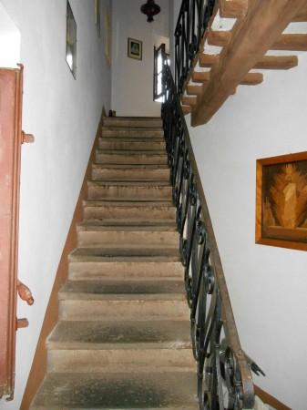 Casa indipendente in vendita a Bagni di Lucca, 180 mq - Foto 13