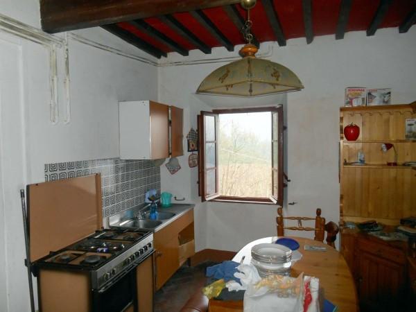 Casa indipendente in vendita a Bagni di Lucca, 180 mq - Foto 11