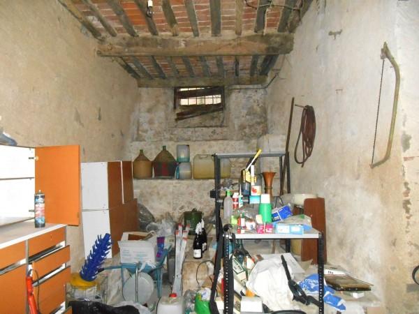 Casa indipendente in vendita a Bagni di Lucca, 180 mq - Foto 2