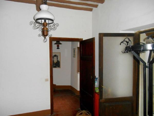 Casa indipendente in vendita a Bagni di Lucca, 180 mq - Foto 5