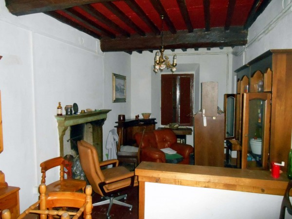 Casa indipendente in vendita a Bagni di Lucca, 180 mq - Foto 10