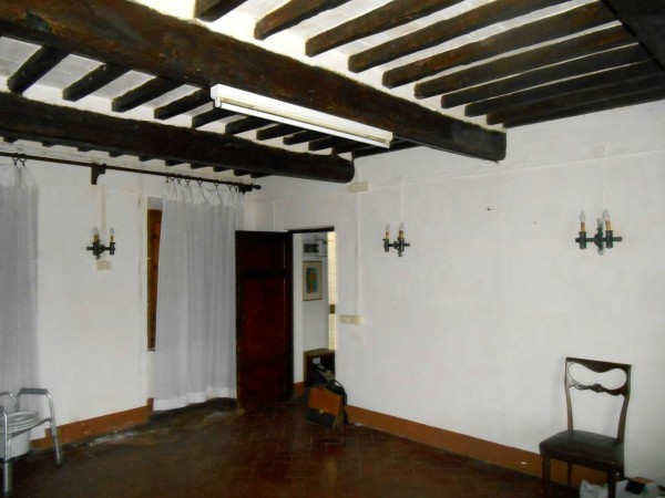 Casa indipendente in vendita a Bagni di Lucca, 180 mq - Foto 12