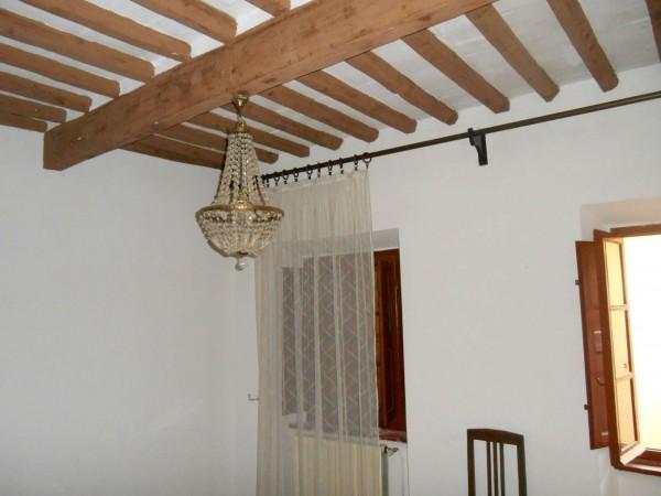 Casa indipendente in vendita a Bagni di Lucca, 180 mq - Foto 8