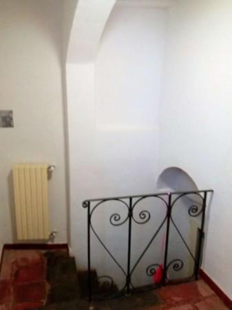 Appartamento in affitto a Bagni di Lucca, Arredato, 56 mq - Foto 3