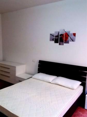 Appartamento in affitto a Bagni di Lucca, Arredato, 56 mq - Foto 6